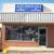Hix Insurance Center