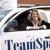 Kathy Sparks - Team Sparks Realty Group, Inc.
