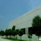 Heraeus Metal Processing - Austin, TX