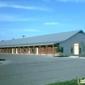Health Dept - Boerne, TX