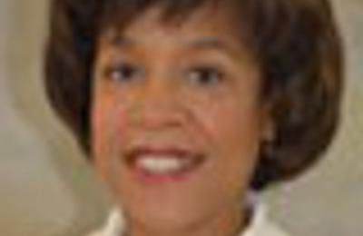 Dr. Caren Craig, MD - Baltimore, MD
