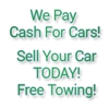 We Buy Junk Cars Long Island New York - Cash For Cars