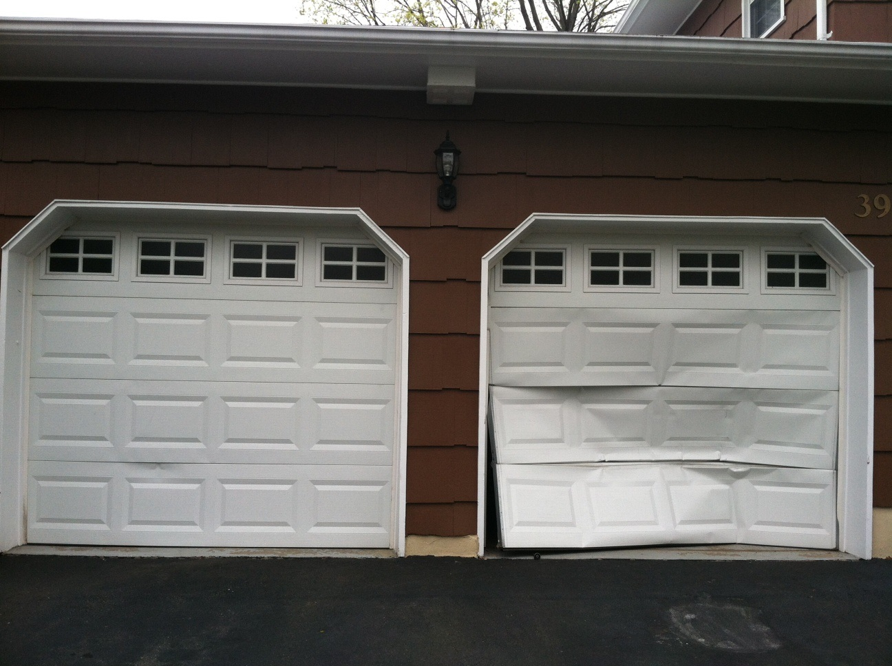 Garage Door Solutions In Severn 8360 Candlewick Ct, Severn, MD 21144    YP.com