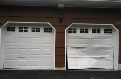 Garage Door Solutions In Severn   Severn, MD