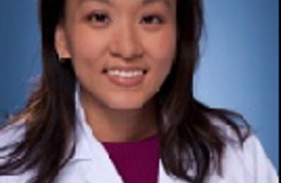 Kang, Mina R, MD - Santa Monica, CA
