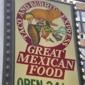 Taco & Burrito Express - Chicago, IL
