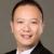 Allstate Insurance: Xin Hu