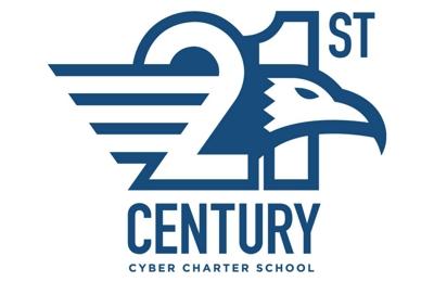21st Century Cyber Charter School - Downingtown, PA