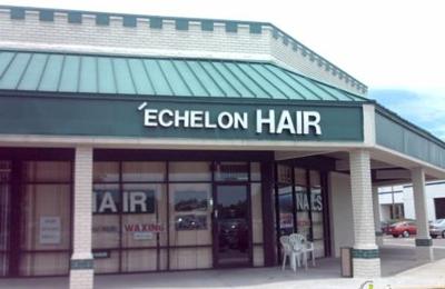Hair Loft & Co - Tampa, FL