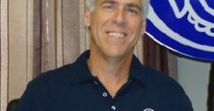 Paul Roberts: Allstate Insurance - New Orleans, LA