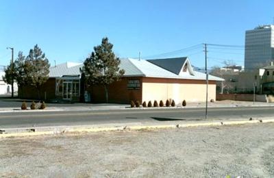 Tijeras Dental Service - Albuquerque, NM