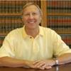Krause & Metz Attorneys at Law