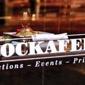 Rockafellas - Salem, MA