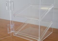 D&D Plastics - Orem, UT