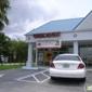 Direct Auto & Life Insurance - Kissimmee, FL
