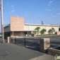 Camden Assembly Of God - Campbell, CA