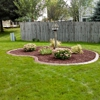 Chop Chop Landscaping in Fresno