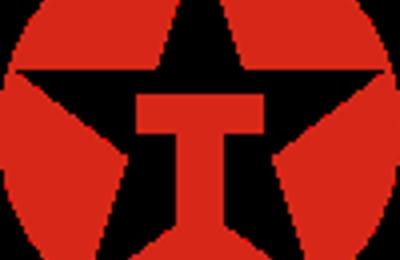 Texaco - Kyle, TX