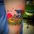 ink-a-zoid Tattoos & Piercings