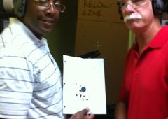 J&S Firearms Safety - Pompano Beach, FL