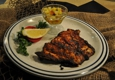 Big Daddy's Of Lake Norman Inc - Mooresville, NC