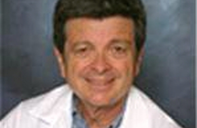 Dr. James J Pagano, MD - Santa Ana, CA