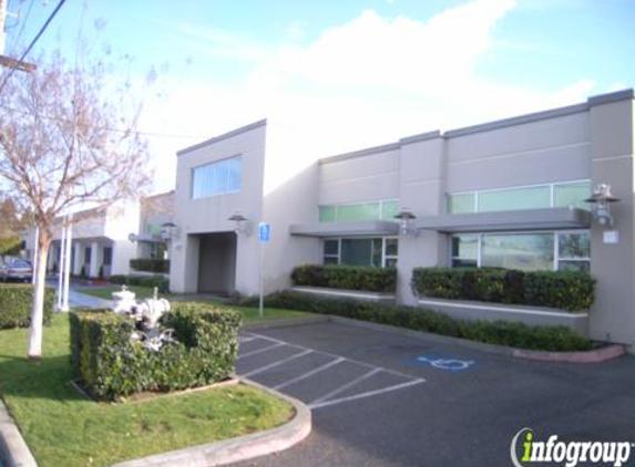 MDE Electric Company - Sunnyvale, CA