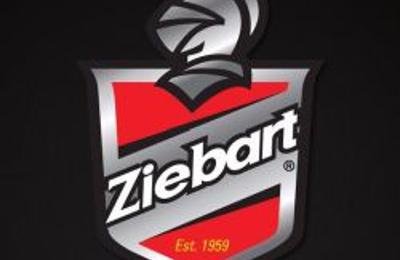 Ziebart - Toledo, OH