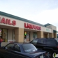 Ante's Liquors - Hollywood, FL