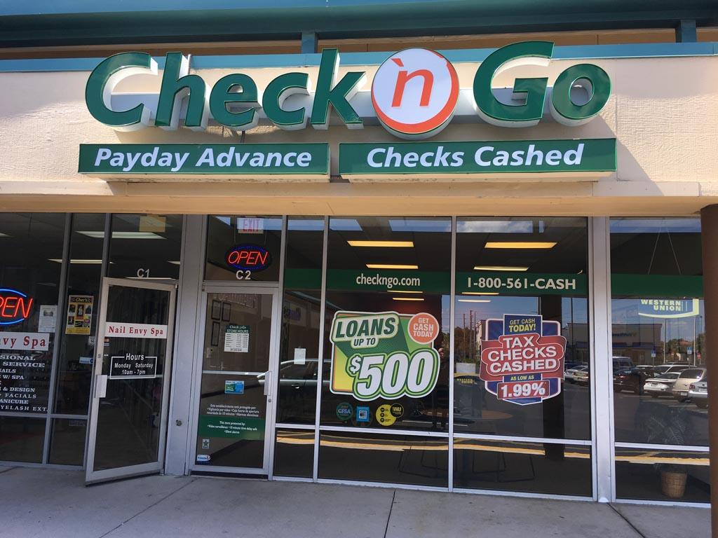 Payday loans in champaign illinois photo 4