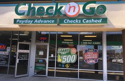 Aussie cash loans mandurah photo 3