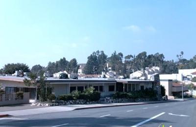 Hilldale Habilitation Center - La Mesa, CA