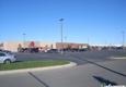 Target - Farmington Hills, MI