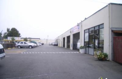 Lozano Sunnyvale Car Wash - Sunnyvale, CA