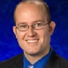 Dr. Travis T Isbell, MD