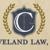 Coker Cleveland Law, LLC