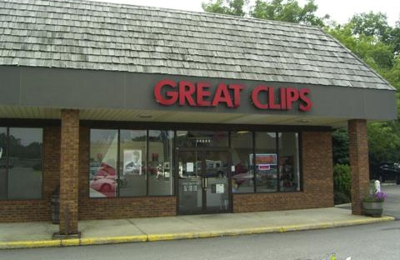 Great Clips - North Olmsted, OH