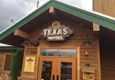 Texas Roadhouse - Countryside, IL