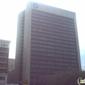 Facility Programming & Consulting - San Antonio, TX