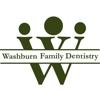 Washburn Family Dentistry