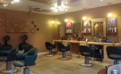Rose Marie's Hair Designers