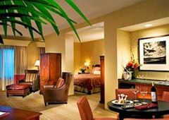 Austin Hotel - Austin, TX