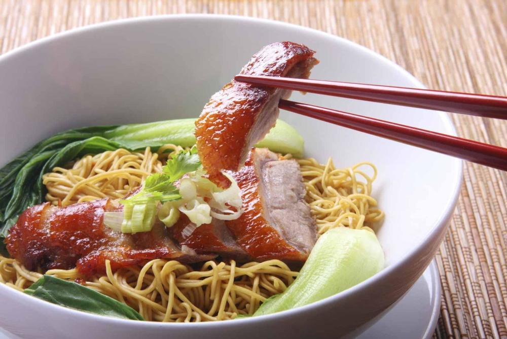 New Star Chinese Restaurant, Elmwood Park IL
