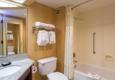 Studios and Suites 4 Less Western Branch - Chesapeake, VA
