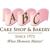 ABC Cake Shop & Bakery