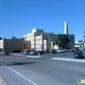 Albuquerque Indian Hospital - Albuquerque, NM