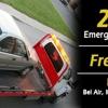 Bel Air Towing & Roadside Assistance