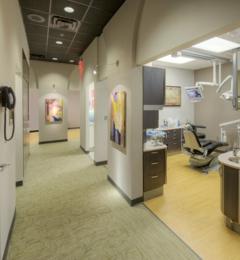 SouthEnd Dentistry - Charlotte, NC