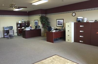 Fidelity Finance Inc   Mayfield, KY
