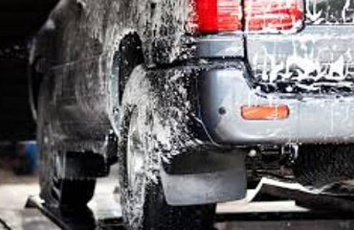 Hospitality car wash quick lube 40495 winchester rd temecula ca hospitality car wash quick lube temecula solutioingenieria Images